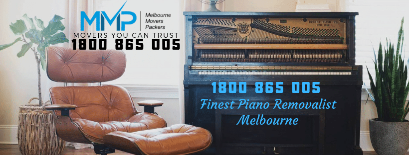 PIANO MOVERS MELBOURNE_MMP